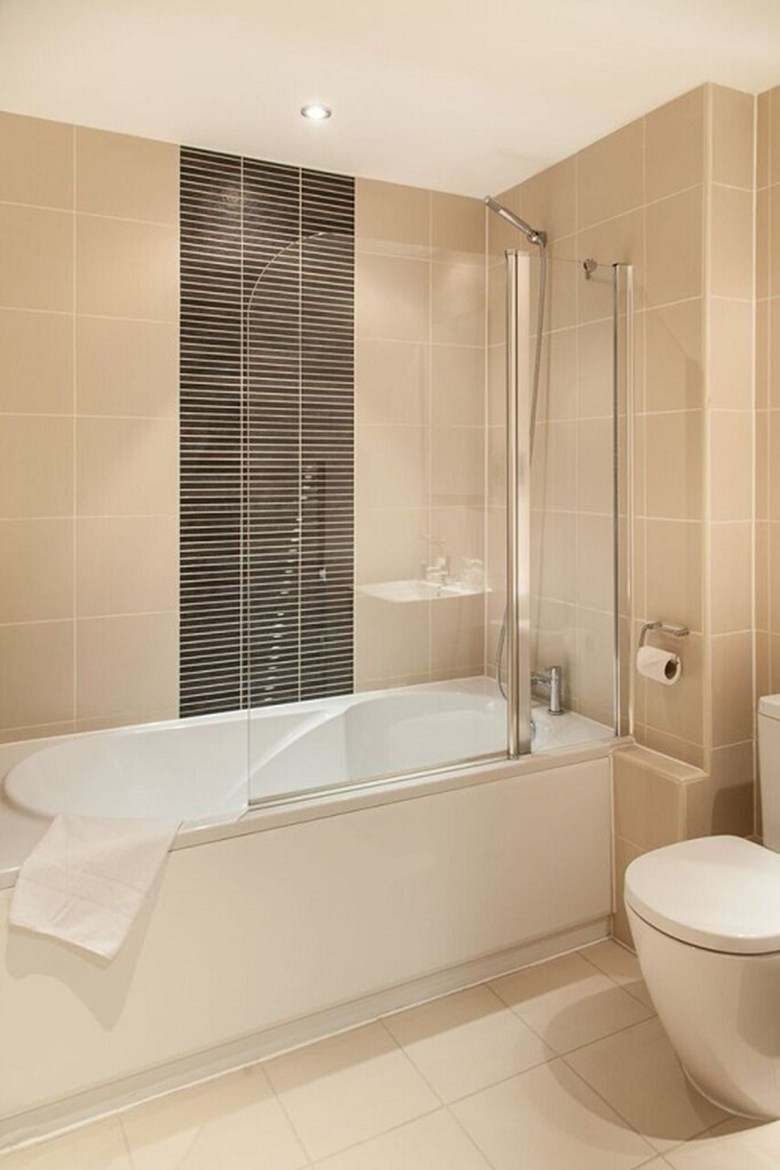Serviced apartments Glasgow, City of Glasgow | Premier ...
