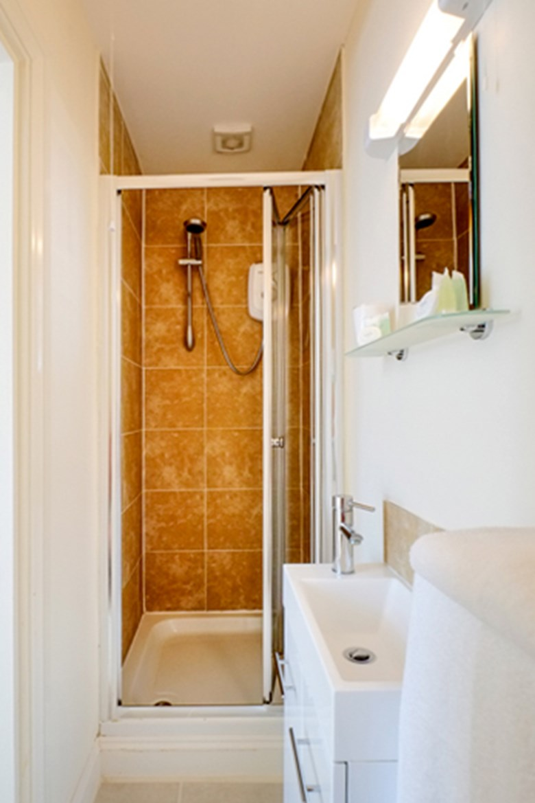Serviced apartments Shoreditch, London | Hanbury Street by ...
