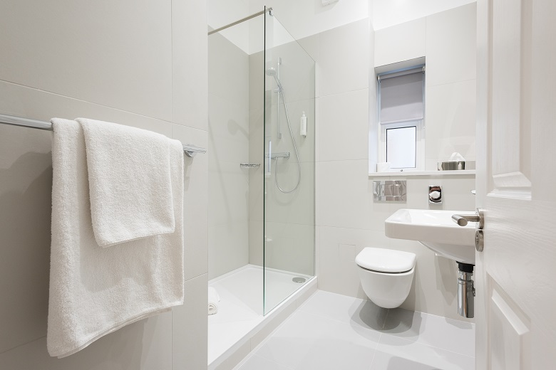 Serviced apartments Reading, Berkshire | Premier Suites ...