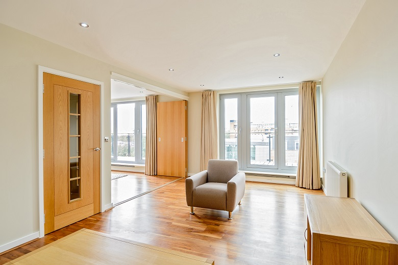 Serviced apartments Waterloo, London | Stamford Street by gn