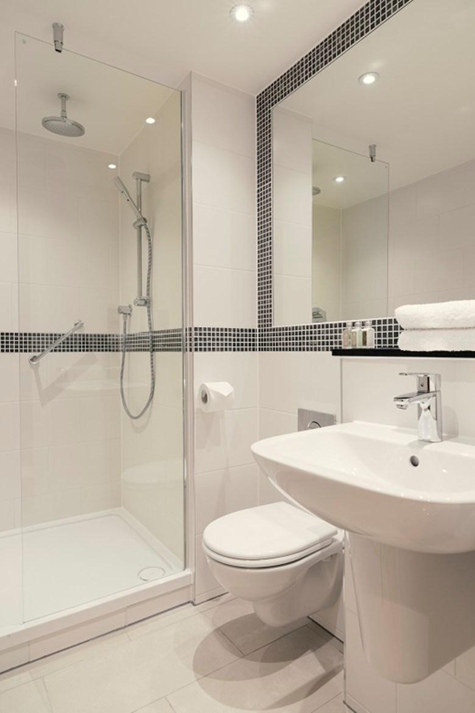 Serviced apartments Waterloo, London | Westminster Bridge ...