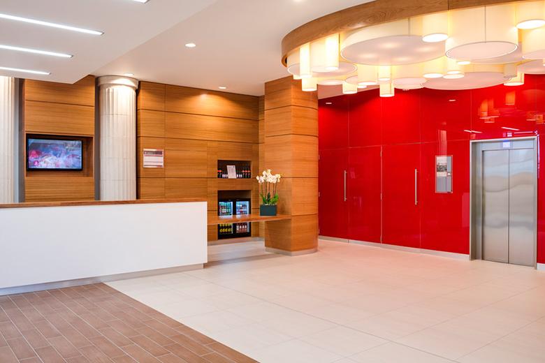 Serviced apartments Liverpool, Merseyside | Adagio ...