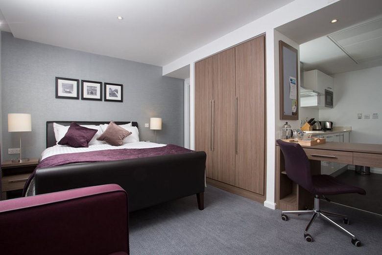 Serviced apartments birmingham west midlands staybridge - 1 bedroom apartments in hoover al ...