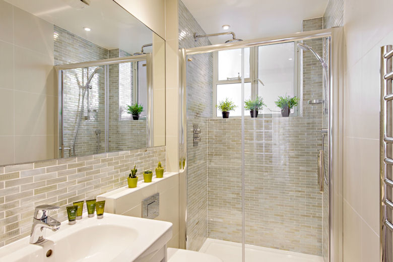 Serviced apartments Chelsea, London | The Chelsea Apartments by The ...