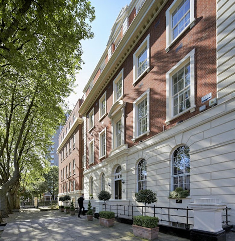 Serviced Apartments Islington, London