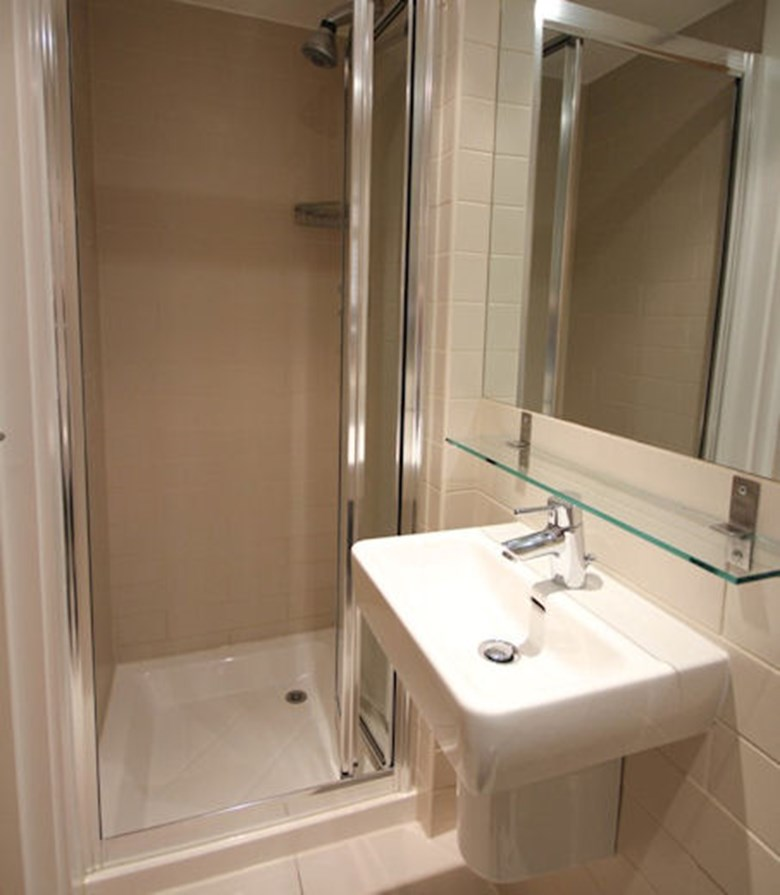 Serviced Apartments Bayswater, London