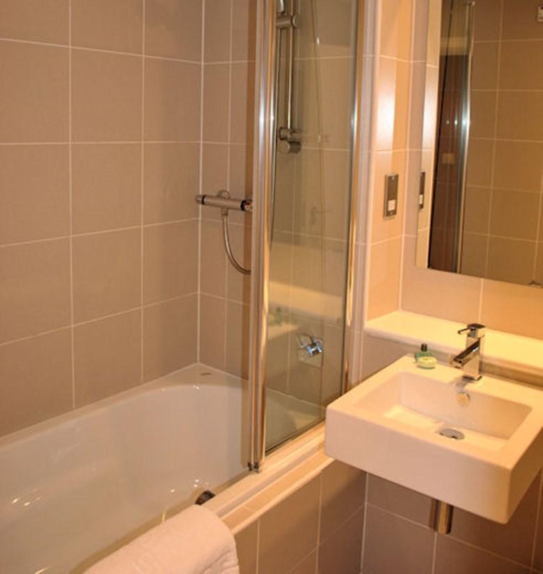 Glasgow Apartments: Serviced Apartments Glasgow, City Of Glasgow