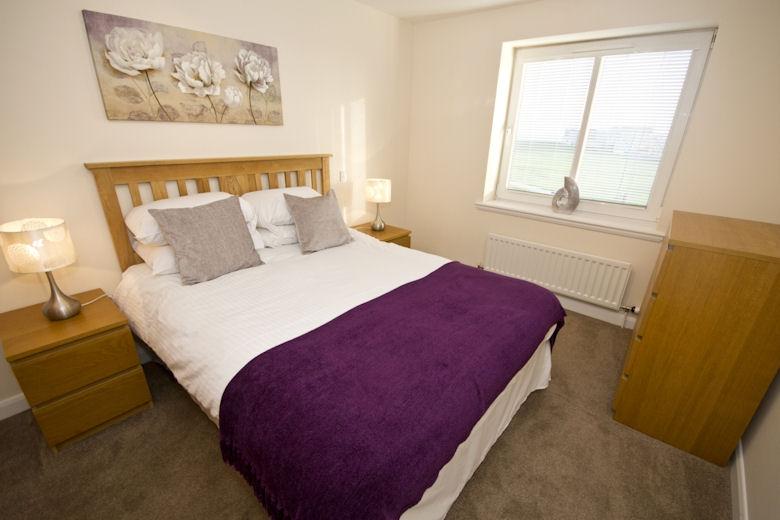 Serviced apartments Aberdeen, Aberdeenshire | Beach ...