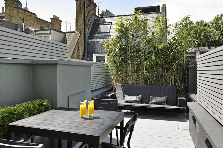 Serviced apartments Mayfair, London | Flemings Mayfair