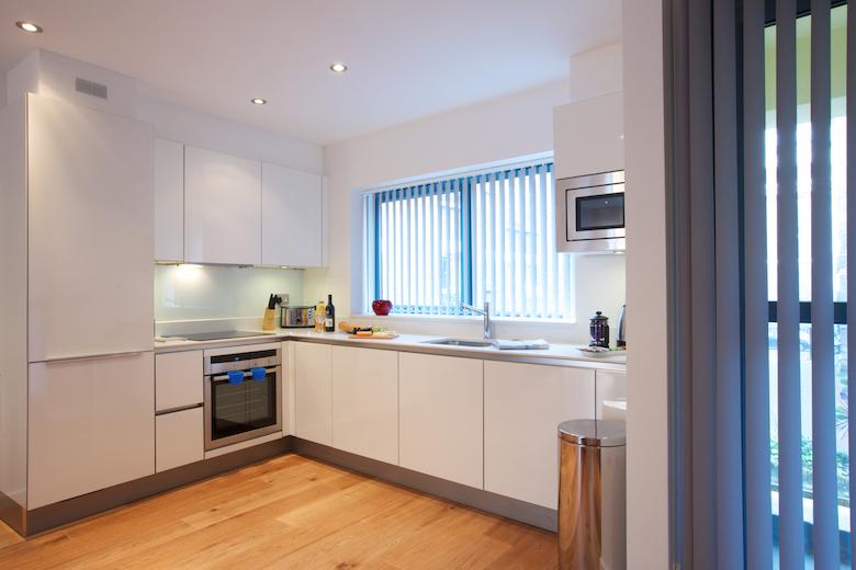serviced apartments edgware road london edgware road. Black Bedroom Furniture Sets. Home Design Ideas