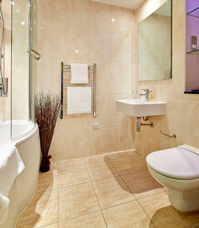 Lexington Apartments: Serviced Apartments Slough, Berkshire