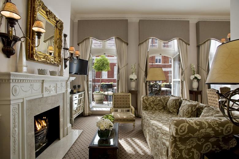 serviced apartments kensington london the milestone apartments