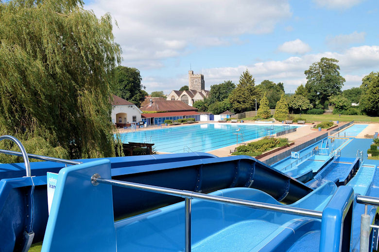 Things To Do In Guildford City Guide Guildford Serviced Apartments