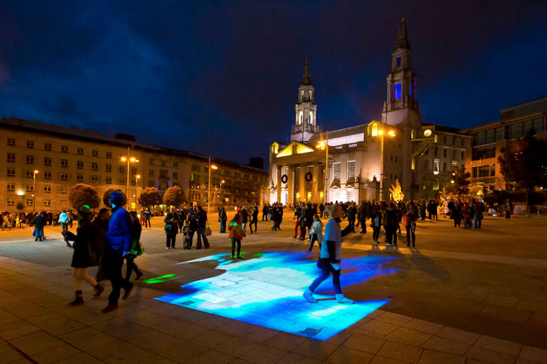 Things to do in Leeds City Guide - Leeds Serviced Apartments