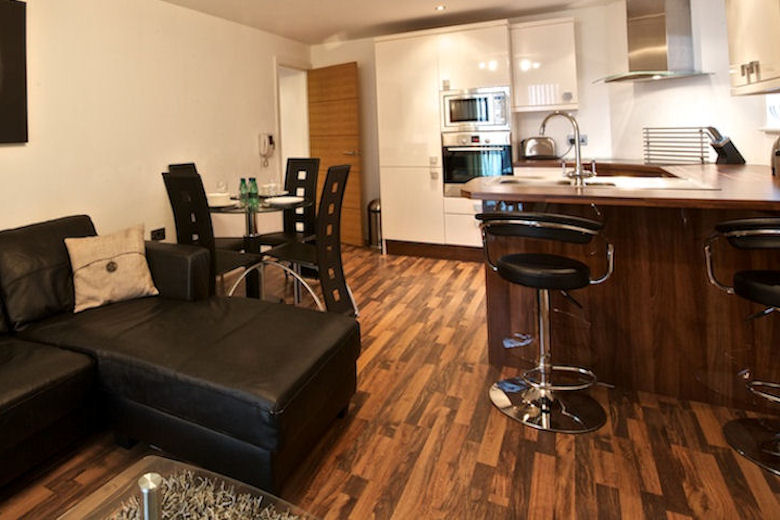 Magnificent This chic development of serviced apartments in Manchester has two  780 x 520 · 73 kB · jpeg